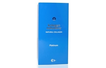 Kolagen Platinum (50 ml)