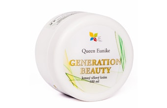 Generation Beauty (100 ml)