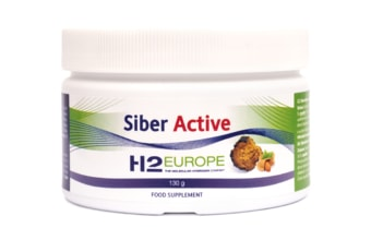 Siber Active