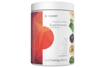 Well Being Shake (420 g)