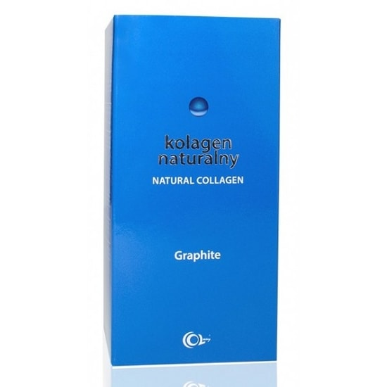 Kolagen Graphite (50 ml)